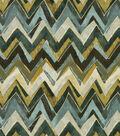 Robert Allen @ Home Upholstery Fabric 54\u0022-Color Field Truffle