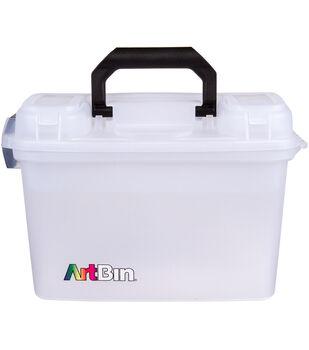 Plastic Storage - Plastic Drawers, Bins, and Boxes | JOANN