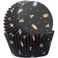 Wilton Maker\u0027s Halloween Baking Cups-Candy