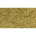 Hero Arts Embossing Powder -Gold Glitter