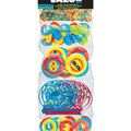 Amscan Party Favors Flying Toys Value Pack