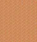 Eaton Square Multi-Purpose Decor Fabric 54\u0022-Foster/Spice