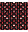 Cricut 12\u0022x12\u0022 Patterned Iron-On Sampler-Marvel Spider-Man