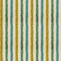 Eaton Square Multi-Purpose Decor Fabric 54\u0022-Alda/Splash