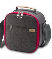 Cricut EasyPress Small Tote Bag, , hi-res