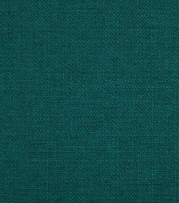 Crypton Upholstery Fabric-Sky Baltic