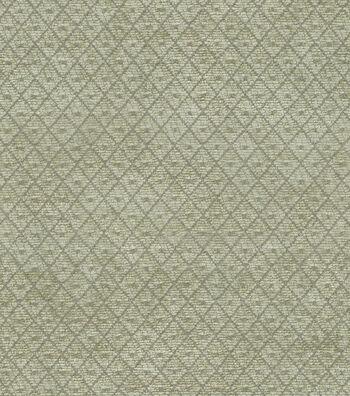 "Waverly Multi-Purpose Decor Fabric 54""-Connemara Mist"