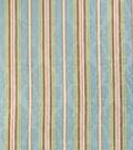 Home Decor 8\u0022x8\u0022 Fabric Swatch-SMC Designs Epperly Caribbean