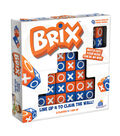 Blue Orange Games Brix Game, Ages 7 and Up, 2 Players