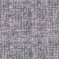 Keepsake Calico Glitter Cotton Fabric-Gray Crosshatch