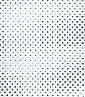 Home Decor 8\u0022x8\u0022 Fabric Swatch-Eaton Square Everglade Denim