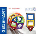 GEOSMART Geosphere