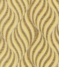 Williamsburg Upholstery Fabric-Lancashire/Sepia