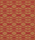 Home Decor 8\u0022x8\u0022 Fabric Swatch-Dio Diamond