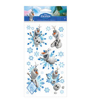 Disney's Frozen Stickers-Olaf, , hi-res