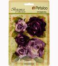 Botanica Garden Roses 1.5\u0022 To 2.5\u0022-Lavender/Purple