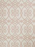 Jaclyn Smith Fabric 54\u0022-Blush
