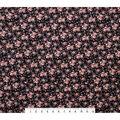 Super Snuggle Flannel Fabric-Coral Vintage Rose