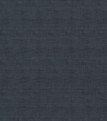 "Crypton Upholstery Decor Fabric 54""-Aspen Navy"
