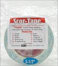 Scor-Tape-2.5\u0022X27yd