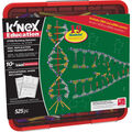 K\u0027NEX Education DNA Replication & Transcription Set