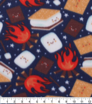 bb00a2646 Fleece Fabric - Shop for Fleece Material Online
