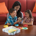 Educational Insights Shelby\u0027s Snack Shack Game