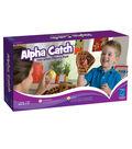 Alpha Catch Phonics Game