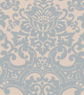 Outdoor Fabric-Damask Spa