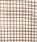 Home Decor 8\u0022x8\u0022 Fabric Swatch-SMC Designs Motif / Beach