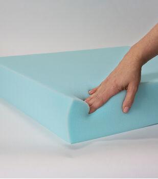 Upholstery Foam Foam Padding Amp Foam Cushions Joann