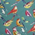 Richloom Studio Multi-Purpose Decor Fabric 54\u0022-Lisette Peacock