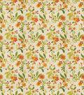 Tropix Outdoor Fabric 54\u0022-Tessie Terrace Cameo