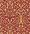 P/K Lifestyles Lightweight Decor Fabric 54\u0022-Srilanka/Harvest