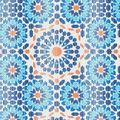 Tommy Bahama Outdoor Fabric 9\u0022x9\u0022 Swatch-Manele Bay Carib