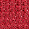 Cricut Infusible Ink Transfer Sheet Patterns-Western Sweetheart