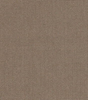 "Crypton Upholstery Fabric 54""-Casso Malted"