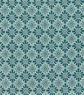 Keepsake Calico Cotton Fabric -Koshi Sterling