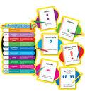 Punctuation Bulletin Board Set, Grades 2-5, 2 Sets