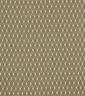 Home Decor 8\u0022x8\u0022 Fabric Swatch-Robert Allen Basket Form Jute