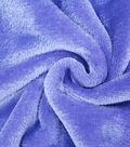 Sew Lush Fabric -Heliotrope