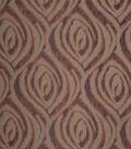 Home Decor 8\u0022x8\u0022 Fabric Swatch-Eaton Square Profession Sunset