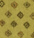 Home Decor 8\u0022x8\u0022 Fabric Swatch-Barrow M5865-5299 Mirage