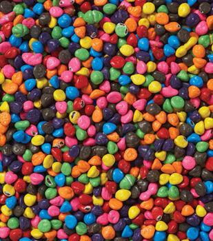 Wilton Rainbow Chip Crunch