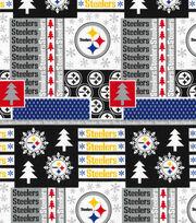 Nfl Pittsburgh Steelers Winter Ctn, , hi-res