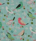 Home Essentials Lightweight Decor Fabric 45\u0027\u0027-Cejay Sweet