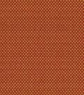 Tommy Bahama Upholstery Fabric 55\u0022-Isla/Lava