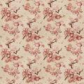 SMC Designs Multi-Purpose Decor Fabric 54\u0022-Bogart/ Sugar Plum