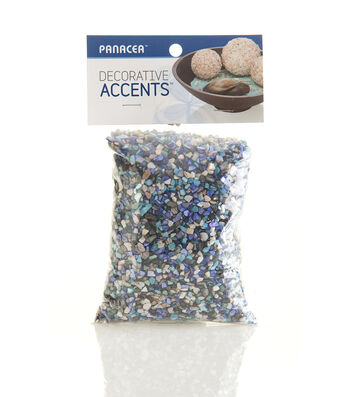 Panacea Products Blue Crushed Shell Mix-2 lbs