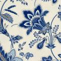 Home Essentials Lightweight Decor Fabric 45\u0027\u0027-Seaside Baretta
